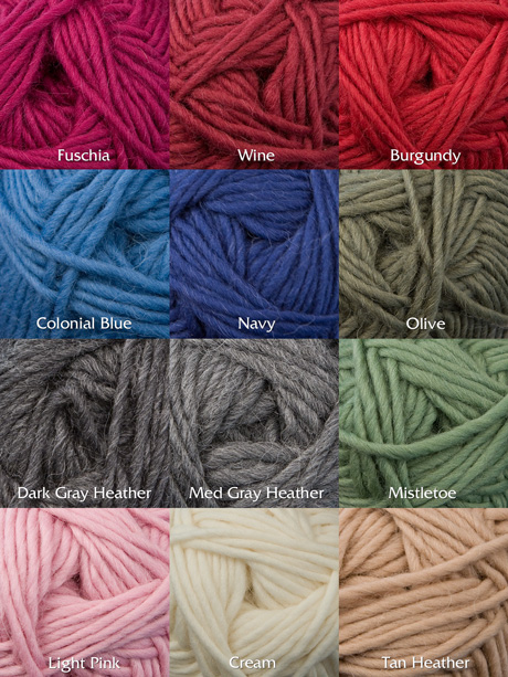 berkshire-yarn-colors-ends.jpg